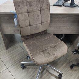 Компьютерные кресла - Компьютерное кресло Бюрократ CH-330M/LT-10, 0