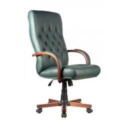 Компьютерные кресла - Кресло для руководителя, 0