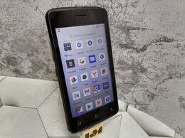 Мобильные телефоны - INOI 1 Lite, 0