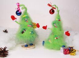 Ёлки искусственные - Новогодние ёлки «Crazy Ёлик», 0