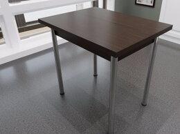 """Столы и столики - Стол """"Пируэт"""" (раскладной), 0"""