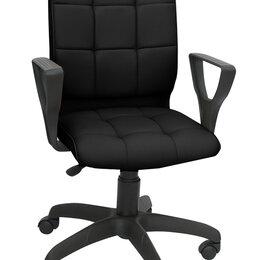 Компьютерные кресла - Кресло компьютерное Элегия М3, 0