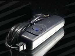 Дистанционное управление - Fotokvant RS-60E3 проводной пульт ДУ для Canon , 0