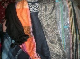 Шарфы и платки - Палантины импортные , 0