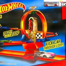 Игровые приставки - Хот вилс 3081, 0