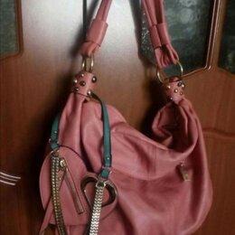 Сумки - продам женскую сумку, 0