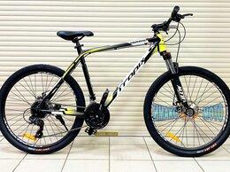 Велосипеды - Велосипед Tropix Mariano MTB 26'' рама 19…, 0