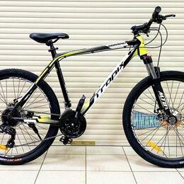 Велосипеды - Велосипед Tropix Mariano MTB 26'' рама 19 алюминиевый, 0