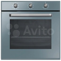 Духовые шкафы - Духовой шкаф Hotpoint-ariston FID 834 H ICE HA, 0