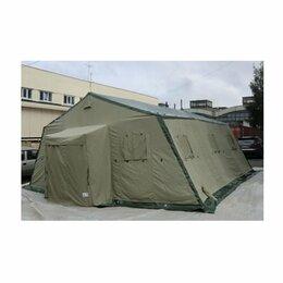Палатки - Верхний намет, палатка тибет 36, М36, Памир 36, 0
