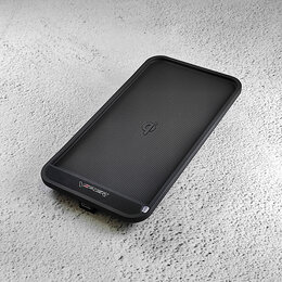 Зарядные устройства и адаптеры - Зарядная панель Viper Energy, 0