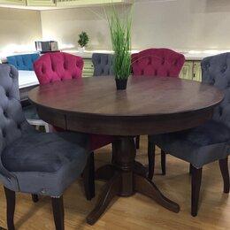 Столы и столики - Стол и Стулья для кухни и гостиной, 0