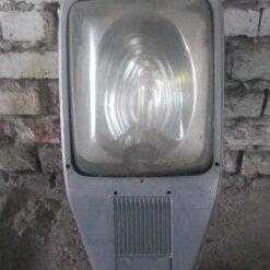 Уличное освещение - Светильник уличный, 0