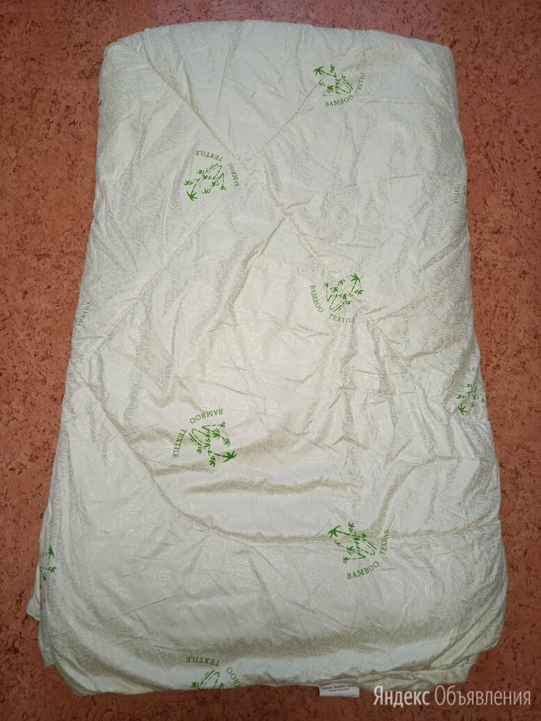 одеяло по цене 1000₽ - Одеяла, фото 0