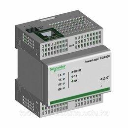 Защитная автоматика - Шлюз IEC61850 ModBus , 0