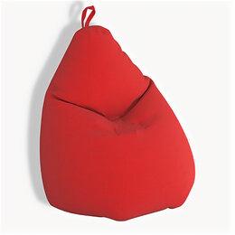 Кресла-мешки - Кресло-груша Симпл 28, 0