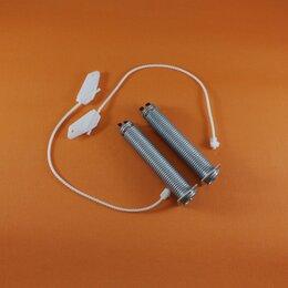 Посудомоечные машины - Ремкомплект для посудомоек Bosch,Siemens…, 0