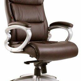 Компьютерные кресла - Кресло Ronald , 0