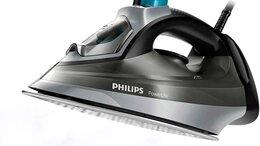 Утюги - Новый утюг Philips GC2999/80, 0