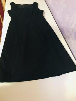 Платья - Маленькое чёрное платье 👗 , 0