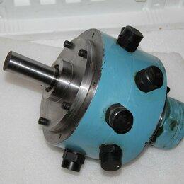 Промышленные насосы и фильтры - насос 50НР-6,3 50НР-32, 0