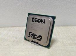 Процессоры (CPU) - CPU/XEON_5160 (аналог e8400), 0