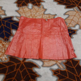 Юбки - юбка  детская , 0