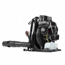 Воздуходувки и садовые пылесосы - Воздуходувка Caiman (Кайман) PB900, 0