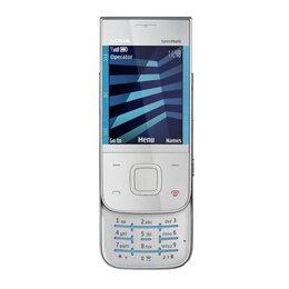 Мобильные телефоны - Nokia 5330 XpressMusic, 0