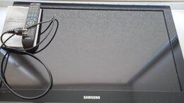 Телевизоры - Тв самсунг 32, 0
