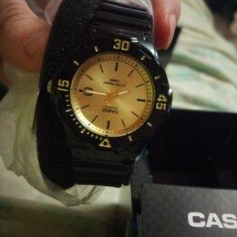Наручные часы - Часы женские CASIO, 0