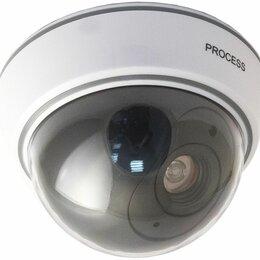 Видеокамеры - Муляж камеры, 0