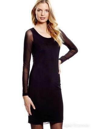 Платье. по цене 2300₽ - Платья, фото 0