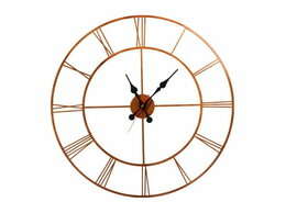 Наручные часы - Часы Zzibo mobili арт. 171, 0