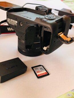 Фотоаппараты - Фотоаппарат , 0