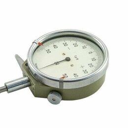 Измерительные инструменты и приборы - Головки измерительные, 0