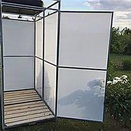 Души - Летний (садовый) душ Кимры, 0