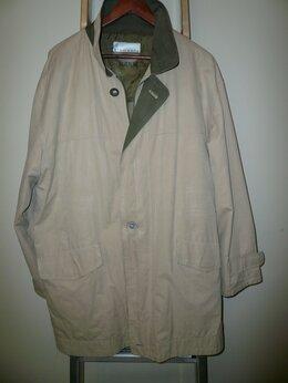 Куртки - Почти новая куртка SILVERLINE. Германия , 0