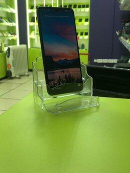 Мобильные телефоны - Смартфон Honor 20s 128GB, 0