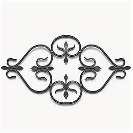 Фактурные декоративные покрытия - Декоративная панель, 0