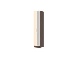 Шкафы, стенки, гарнитуры - Шкаф Марта 20 ШК-400, 0