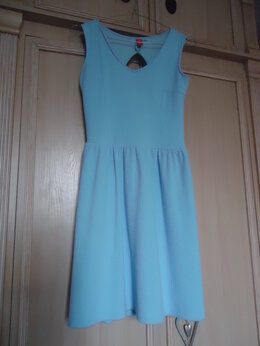Платья - Платье OSTIN, 0