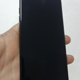 Мобильные телефоны - Телефон Samsung a6 2018 sm-a600f 32gb, 0