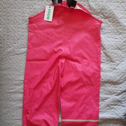 Комплекты верхней одежды - Bogi непромокайки новые, рост 116-122, 0