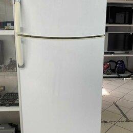 Холодильники - Холодильник Whirlpool ARC 4130, 0