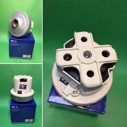 Аксессуары и запчасти - двигатель пылесоса  1600w (vac071un) ФИЛИПС,…, 0