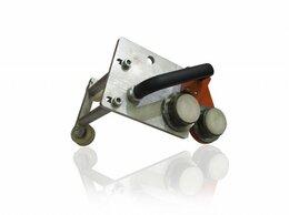 Принадлежности и запчасти для станков - Роликовый нож для листогибов Stalex BSM 2540, 0