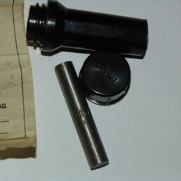 Для шлифовальных машин - Алмазные карандаши., 0