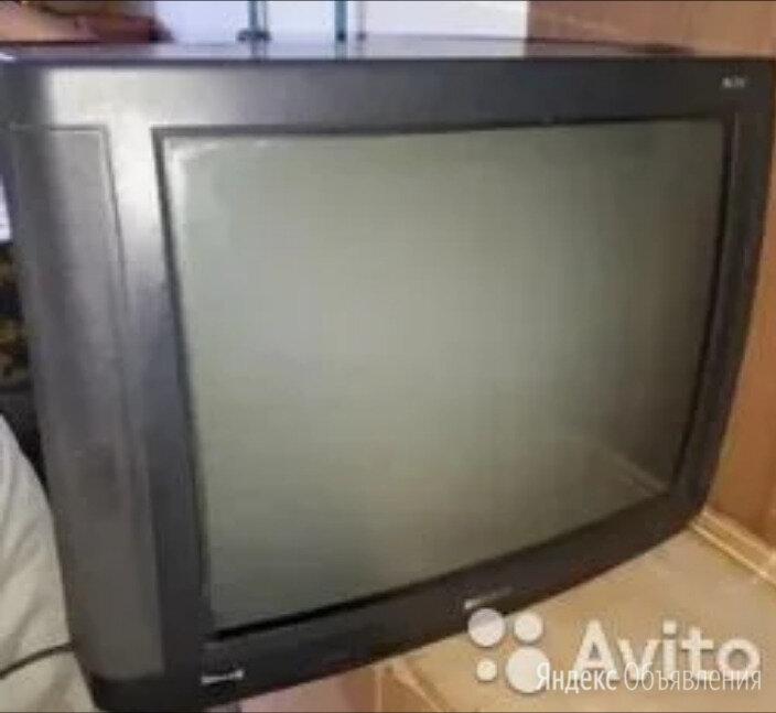 телевизор по цене 3000₽ - Телевизоры, фото 0