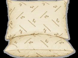 Подушки - Подушка на овечьей шерсти, 0